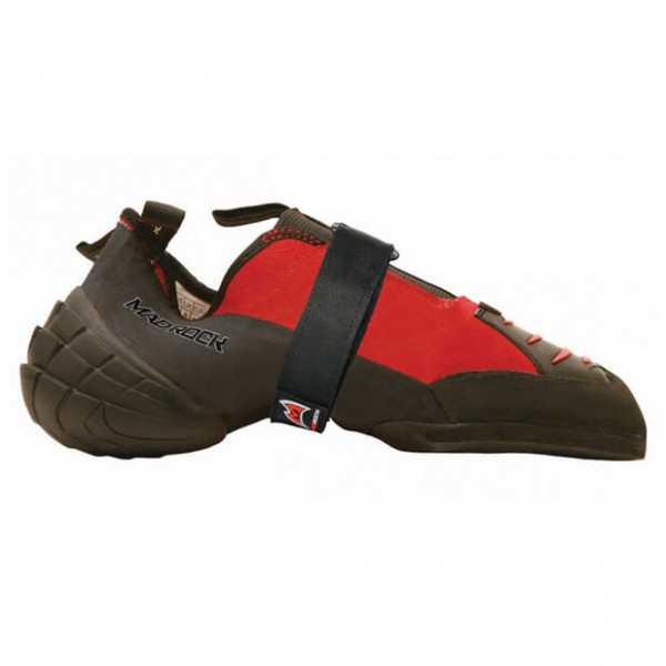 Mad Rock - Con-Tact - Kletterschuhe Modell 2010