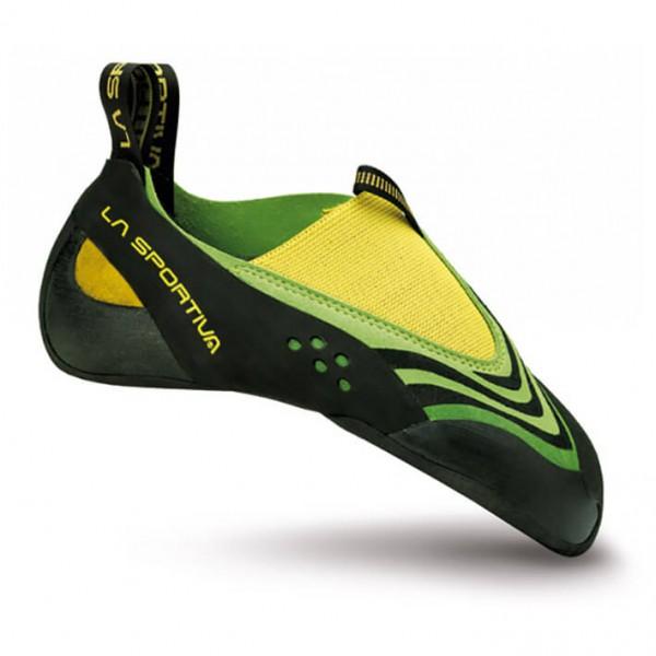 La Sportiva - Speedster - Kiipeilykengät
