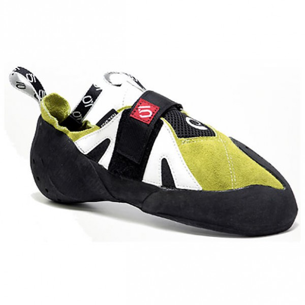 Five Ten - Project - Climbing shoes
