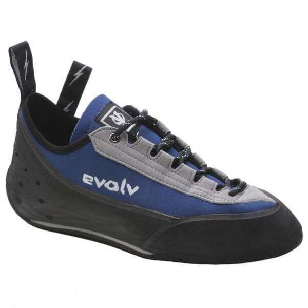 Evolv - Quest AF - Climbing shoes