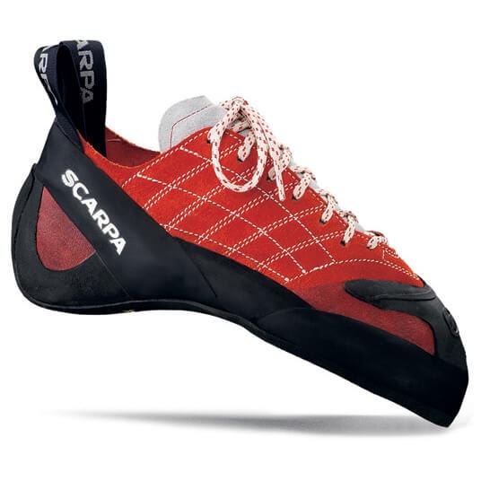 Scarpa - Instinct - Lace-up shoes