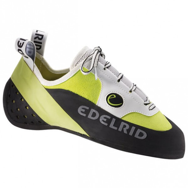 Edelrid - Hurricane - Chaussons d'escalade