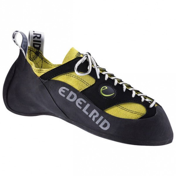 Edelrid - Reptile - Climbing shoes