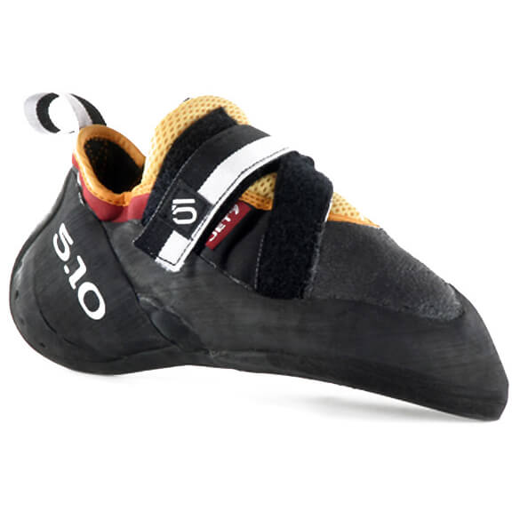 Five Ten - Jet 7 - Kletterschuhe