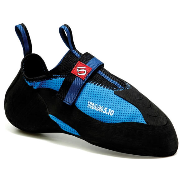 Five Ten - Team 5.10 - Climbing shoes
