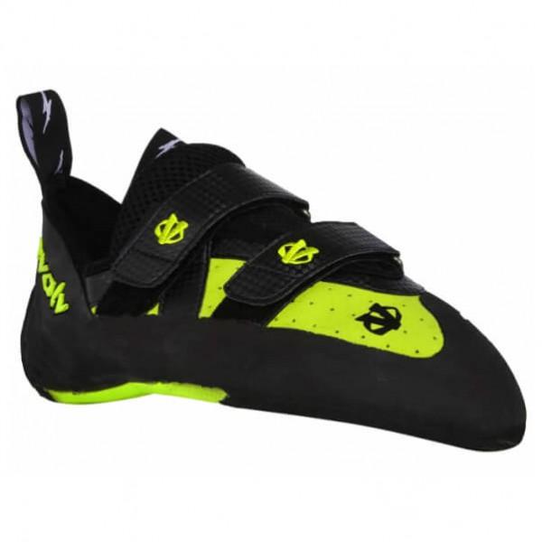Evolv - Predator G2 - Climbing shoes