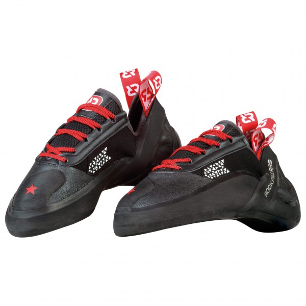 Rock Pillars - Top Gun LU - Climbing shoes
