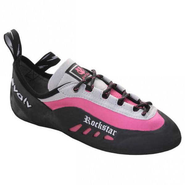 Evolv - Rockstar - Climbing shoes