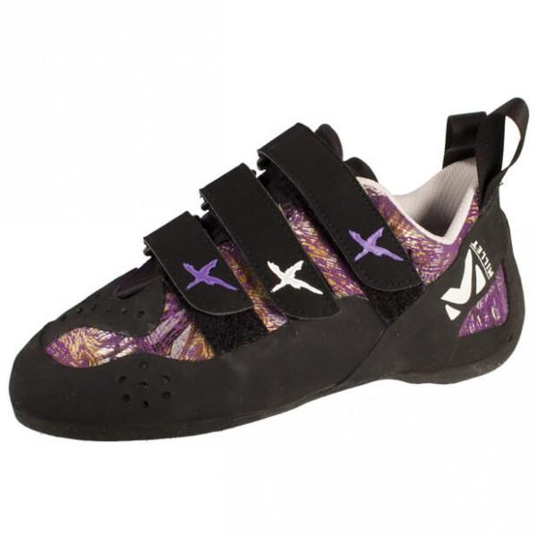 Millet - LD Hybrid - Climbing shoes