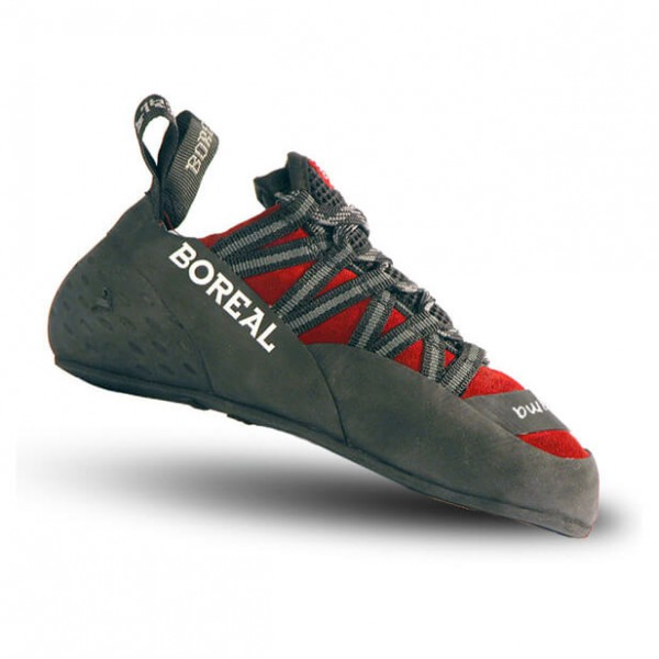 Boreal - Stingma - Climbing shoes