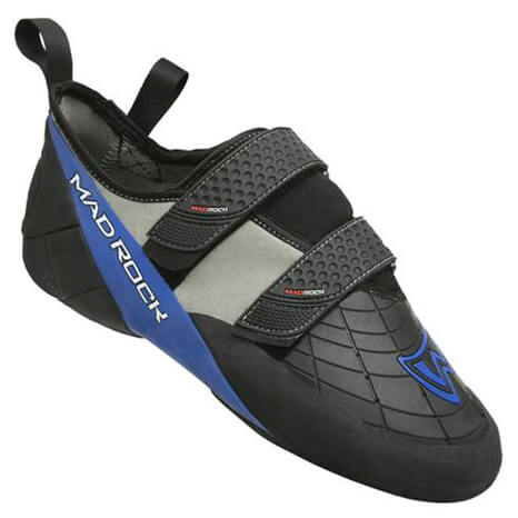 Mad Rock - Mugen Tech 2.0 - Climbing shoes
