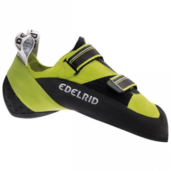 Edelrid - Typhoon - Chaussons d'escalade