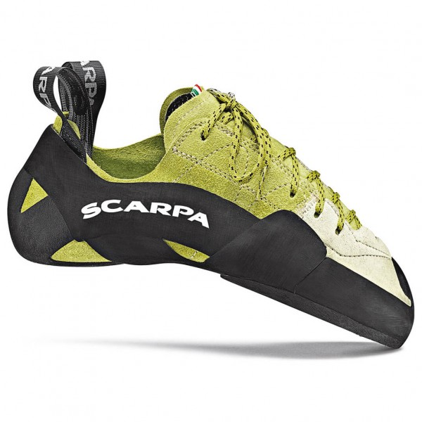 Scarpa - Mago - Climbing shoes