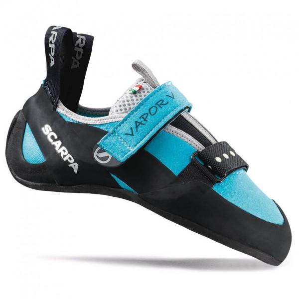 Scarpa - Women's Vapor V - Climbing shoes