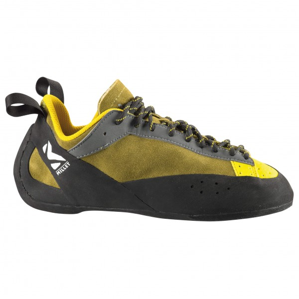 Millet - Hybrid Lace - Climbing shoes