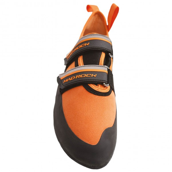 Mad Rock - Flash 2.0 - Climbing shoes
