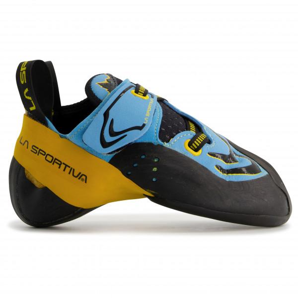 La Sportiva - Futura - Climbing shoes