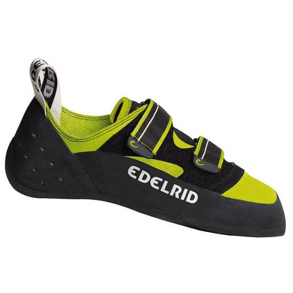 Edelrid - Blizzard - Klettschuhe