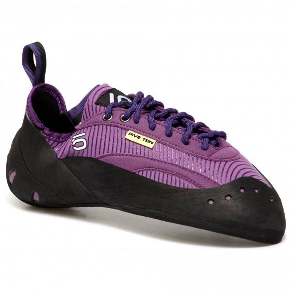 Five Ten - Quantum - Climbing shoes