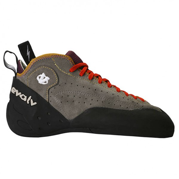 Evolv - Astroman - Climbing shoes