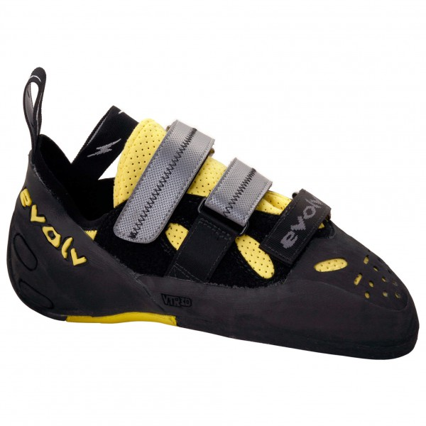 Evolv - Prime SC - Climbing shoes