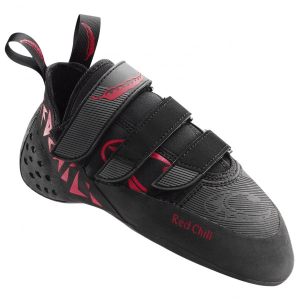 Red Chili - Matador VCR - Climbing shoes