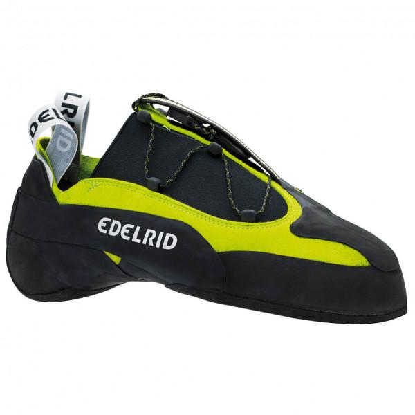 Edelrid - Cyclone - Klatresko