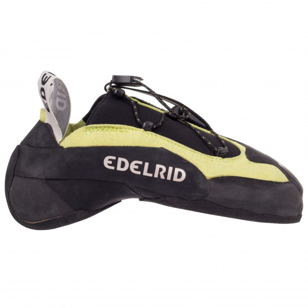 Edelrid - Cyclone - Klätterskor