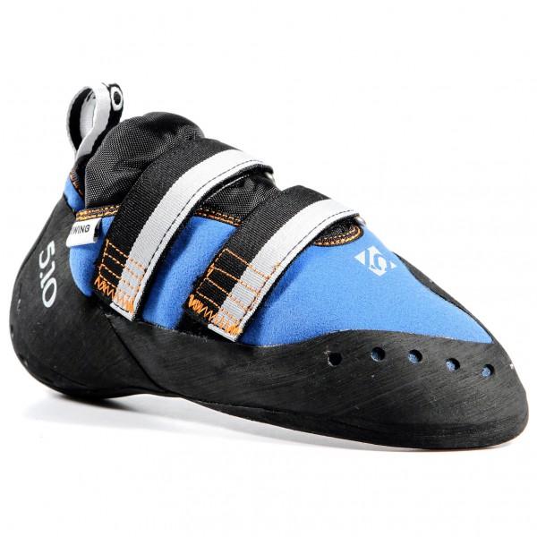 Five Ten - Blackwing - Climbing shoes