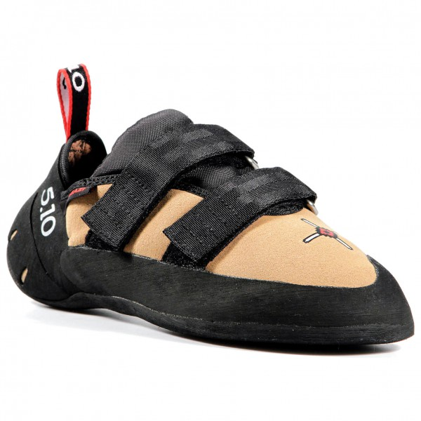 Five Ten - Anasazi VCS V2 - Climbing shoes