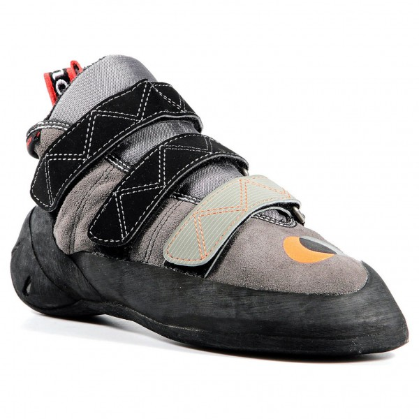 Five Ten - Anasazi High-Top - Climbing shoes