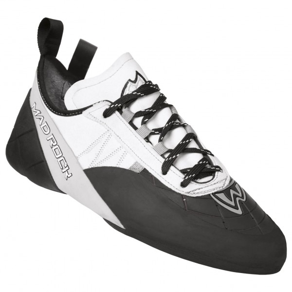 Mad Rock - Mugen Tech Lace 2.0 - Kletterschuhe