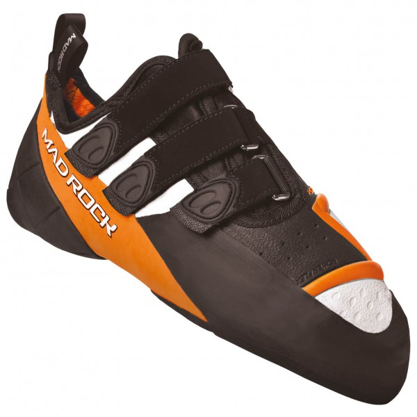 Mad Rock - Demon 2.0 - Kletterschuhe