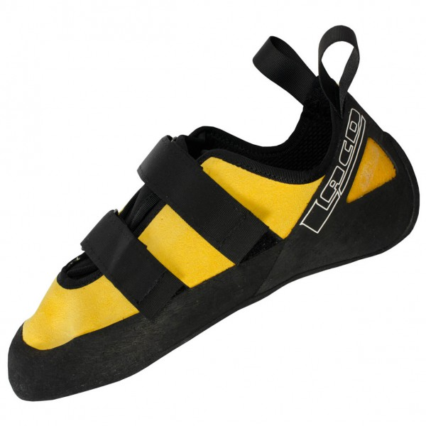 LACD - Splash - Climbing shoes
