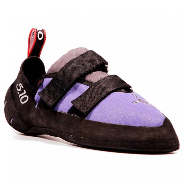 Five Ten - Anasazi VCS C4 - Climbing shoes