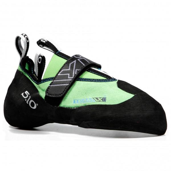 Five Ten - Team VXi - Hook-and-loop shoes