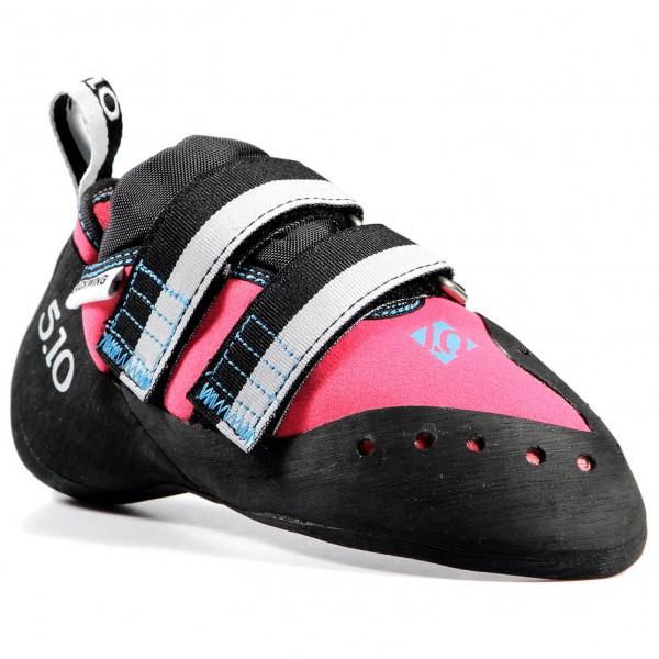 Five Ten - Women's Blackwing - Hook-and-loop shoes
