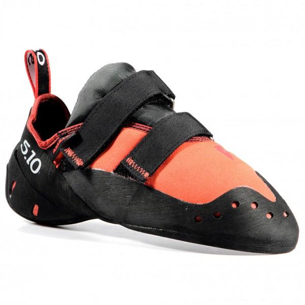 Five Ten - Arrowhead - Hook-and-loop shoes