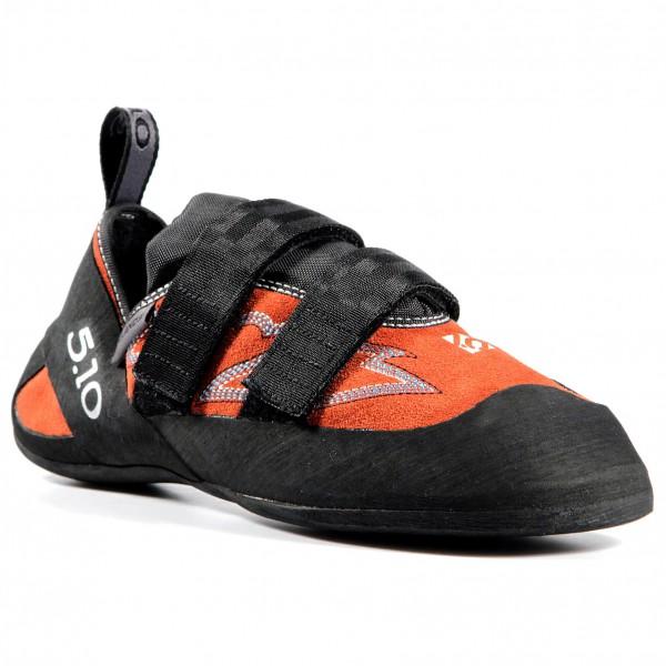 Five Ten - Stonelands VCS - Hook-and-loop shoes