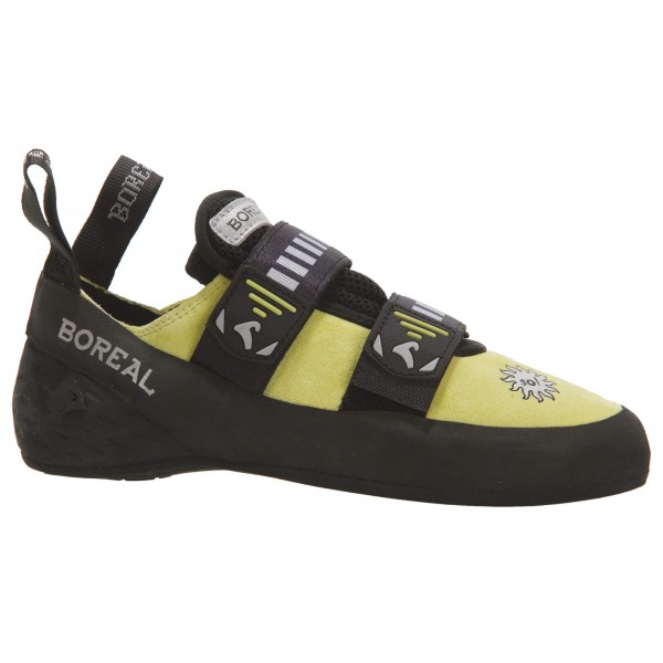 Boreal - Women's Sol - Chaussons d'escalade