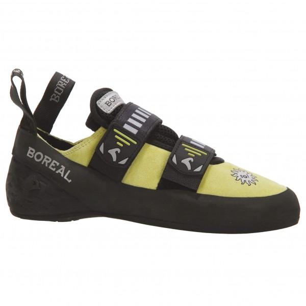 Boreal - Women's Sol - Climbing shoes