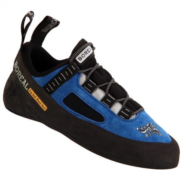 Boreal - Joker Plus - Climbing shoes