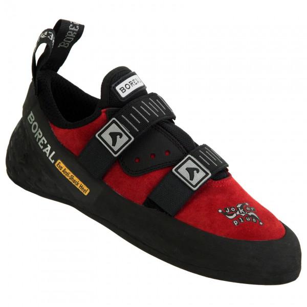 Boreal - Joker Plus VCR - Climbing shoes