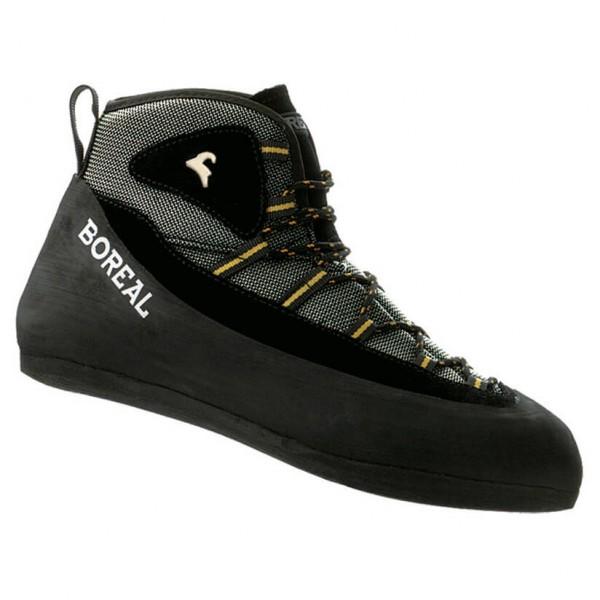 Boreal - Fire Invernal - Climbing shoes