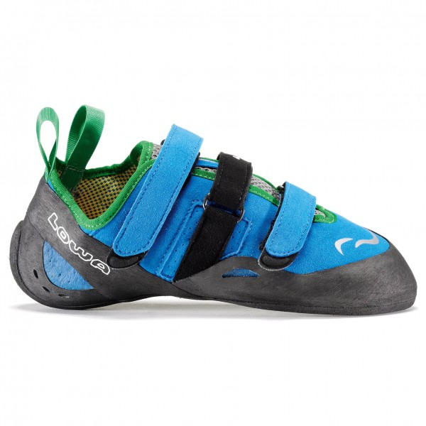 Lowa - Falco VCR - Climbing shoes