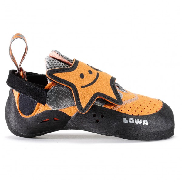 Lowa - Pirol Kids - Climbing shoes