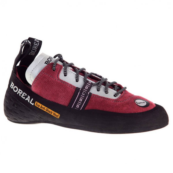Boreal - Women's Luna - Climbing shoes