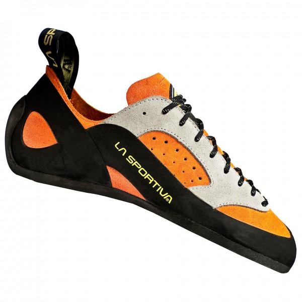 La Sportiva - Jeckyl - Climbing shoes