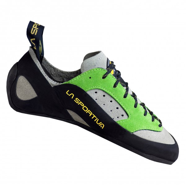 La Sportiva - Women's Jeckyl - Climbing shoes