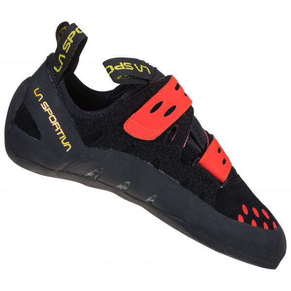 La Sportiva - Tarantula - Climbing shoes